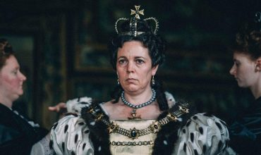 Getting to Know the British Monarch through Films