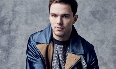 Nicholas Hoult: The Beast, The Favourite, The Great