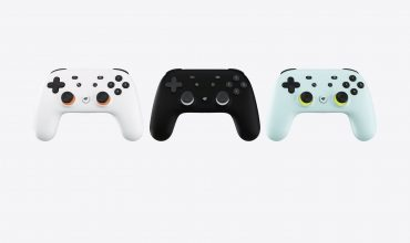 Google's Stadia wants to change the future of gaming: 7 things you need to know