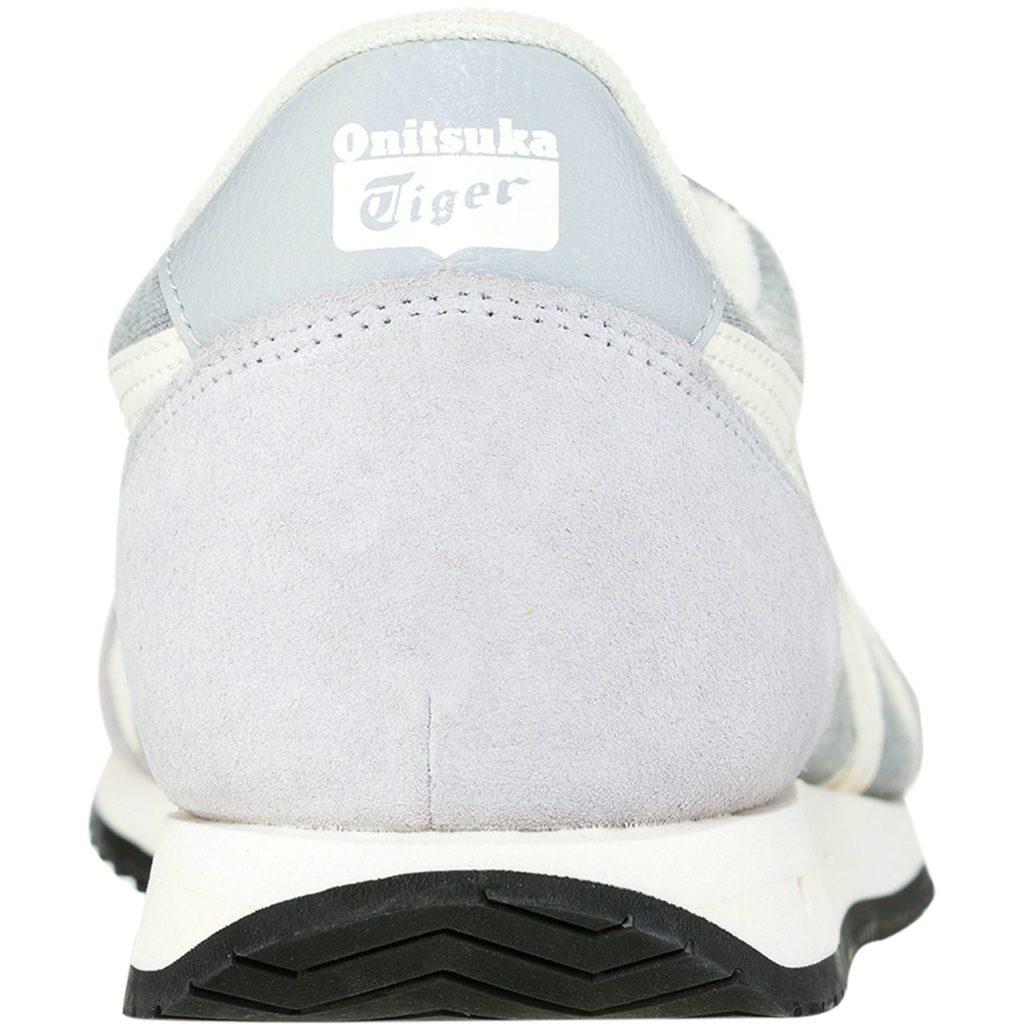 Onitsuka Tiger Jersey Pack