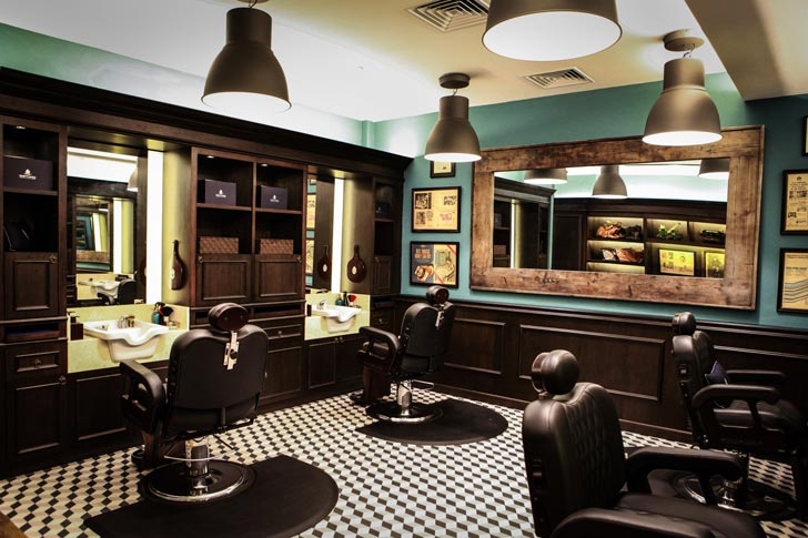 best barber shops in singapore