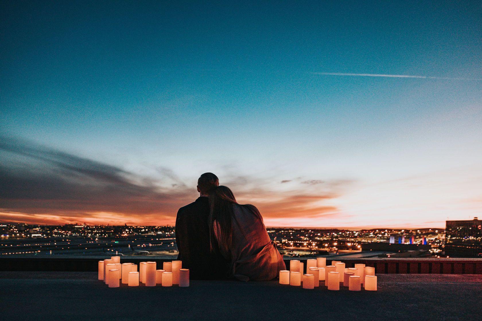 Hvad er det bedste 100 gratis dating site