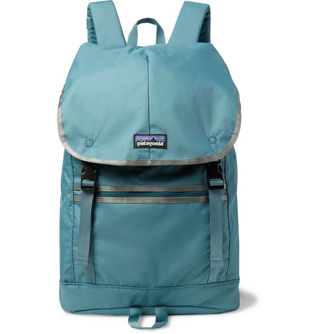 best gym to office bags