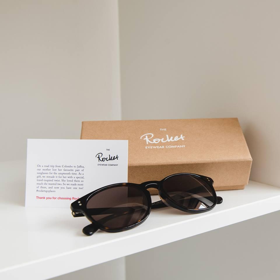 asian fit sunglasses rocket eyewear