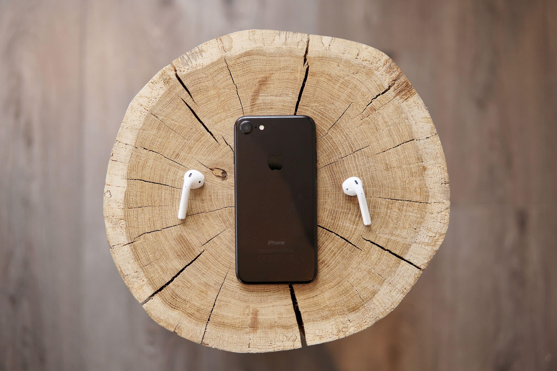 Are true wireless earphones worth the upgrade?
