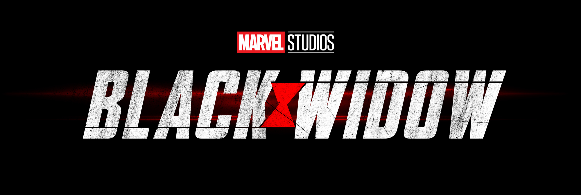 Black Widow in Marvel's Phase 4 is more than just an action film