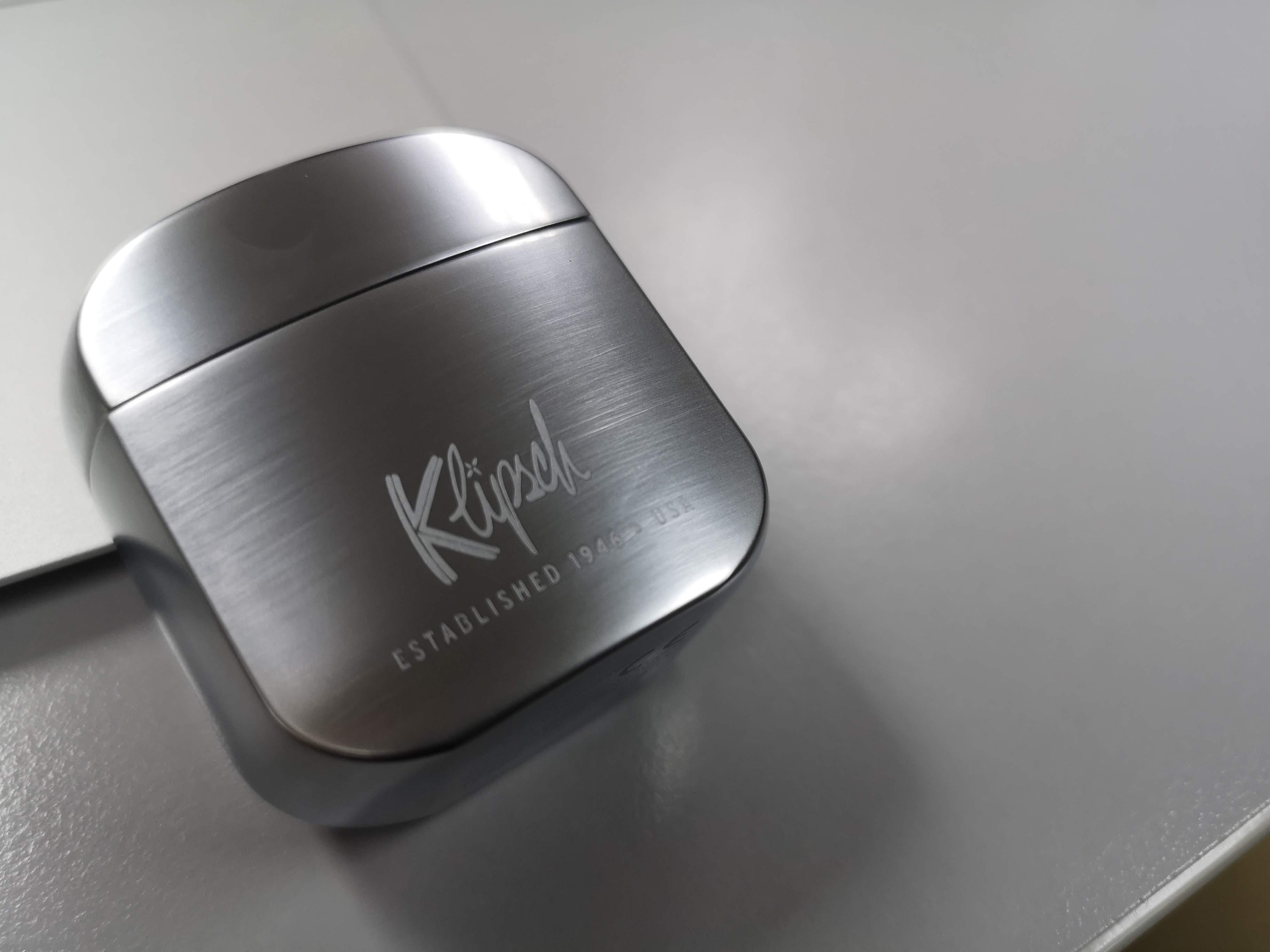 Is the Klipsch T5 True Wireless the next breed of wireless earphones?