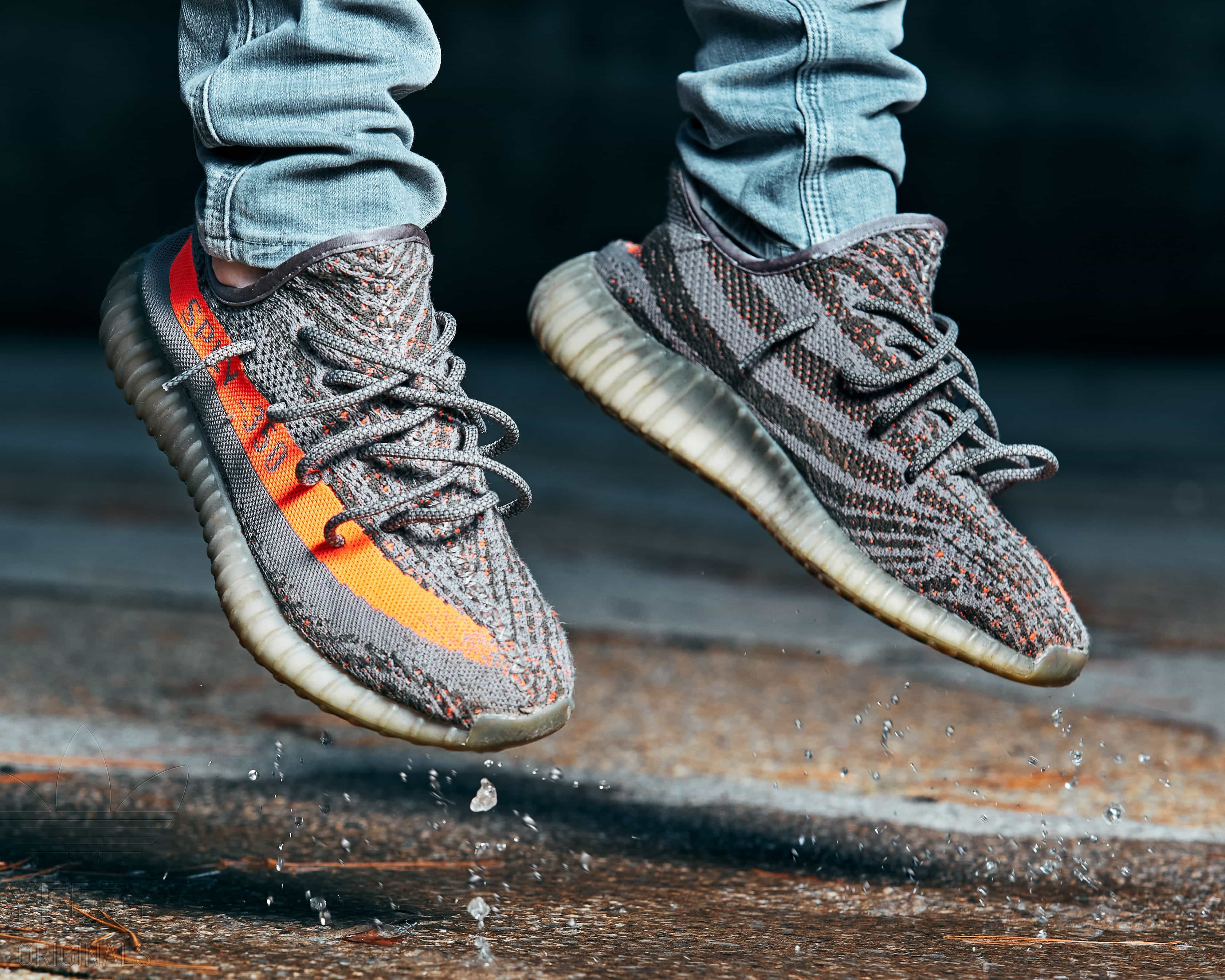 Most Expensive Sneakers of 2019: Year's Most Valuable