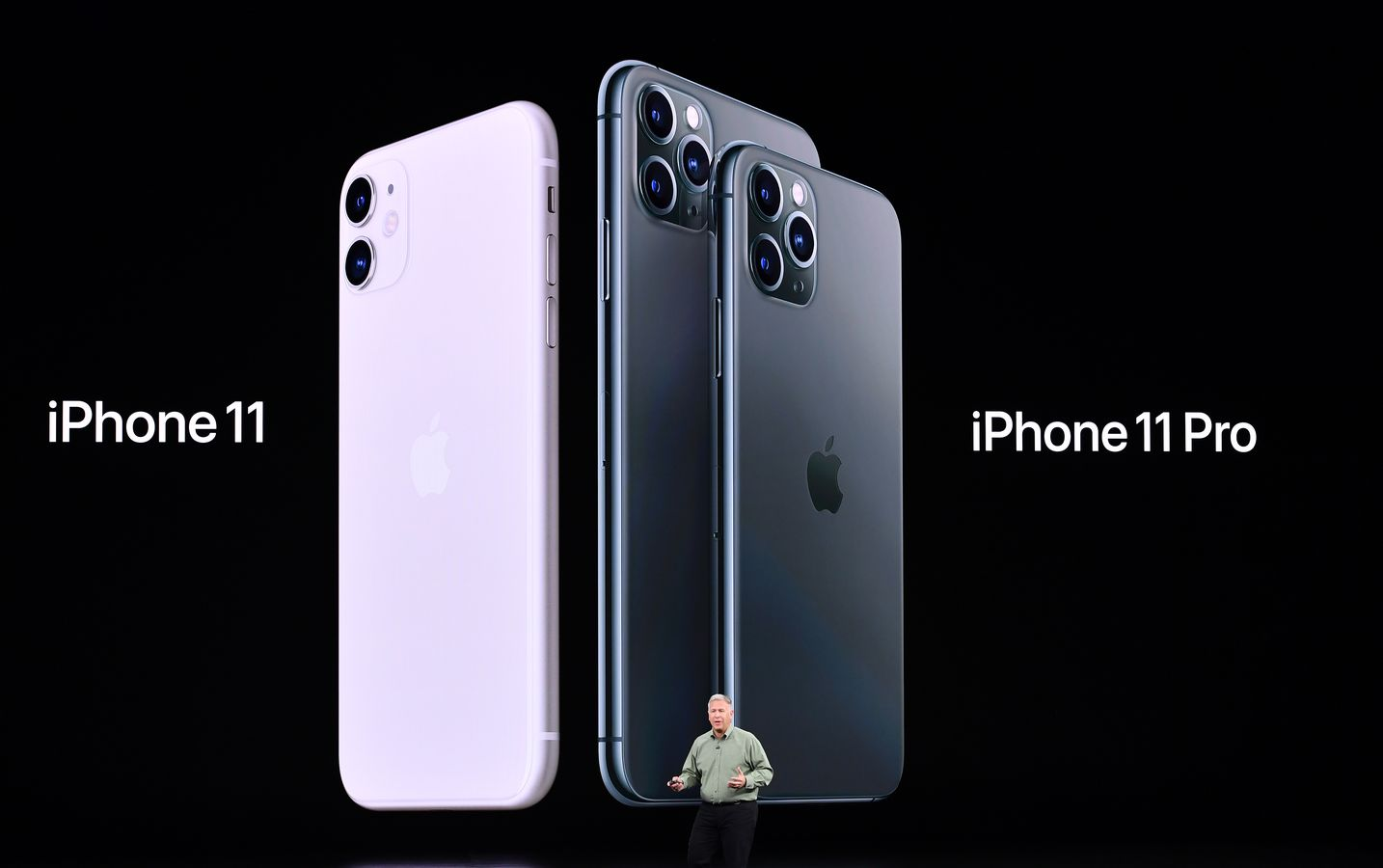 Iphone11 Price
