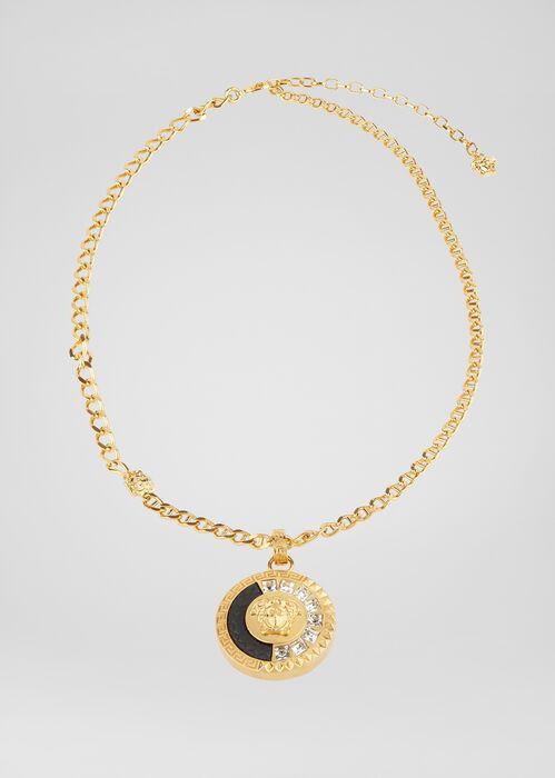 90_DG17721-DJRX_DNCOD_20_MatelassNecklace-Necklaces-versace-online-store_0_1