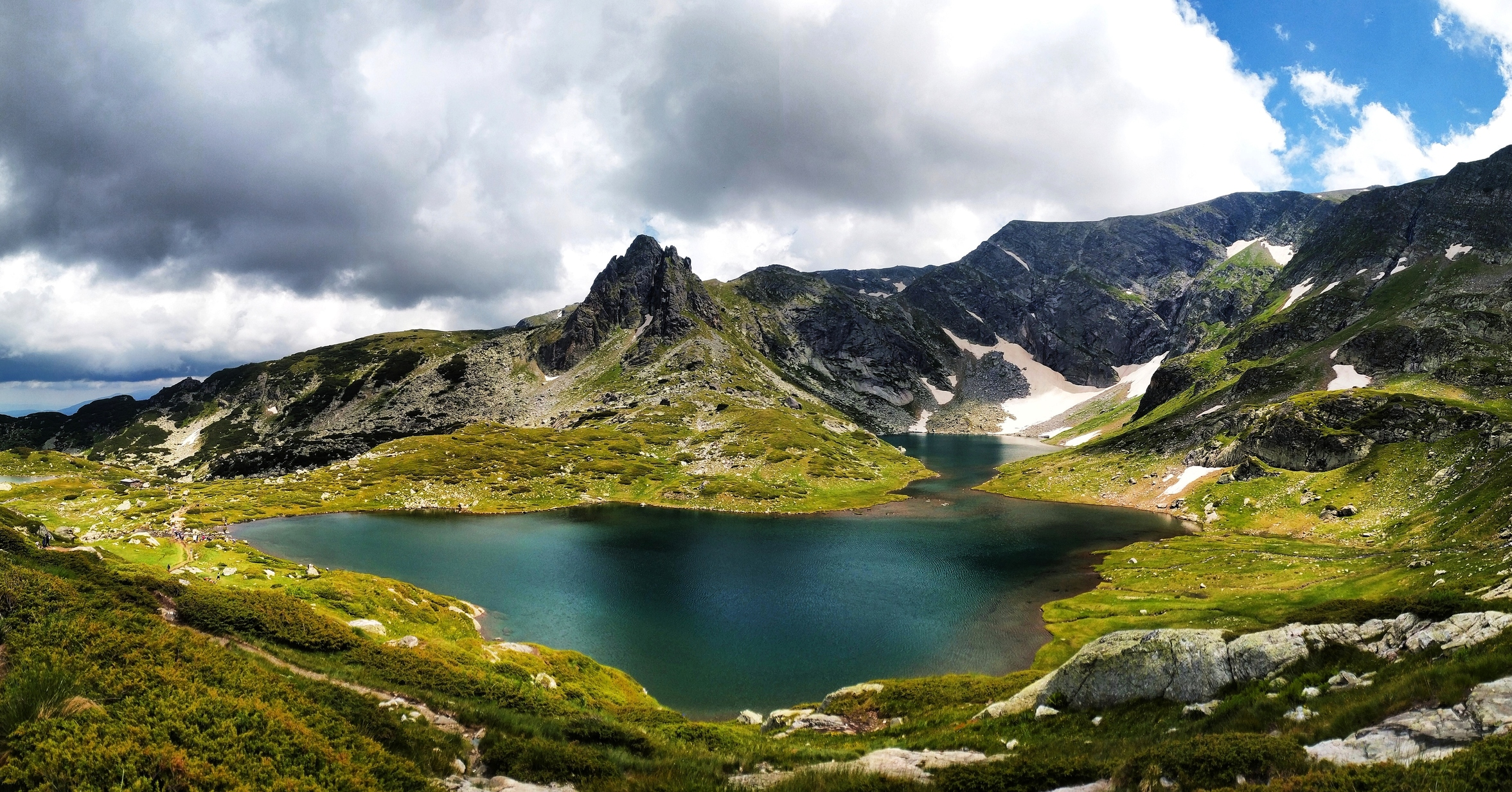 Why Bulgaria is one of the most underrated European destinations you should visit