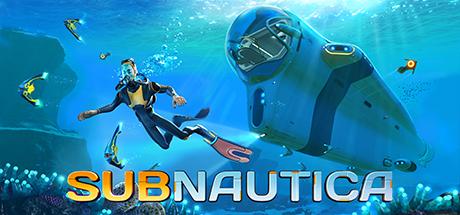 Indie video games: Subnautica