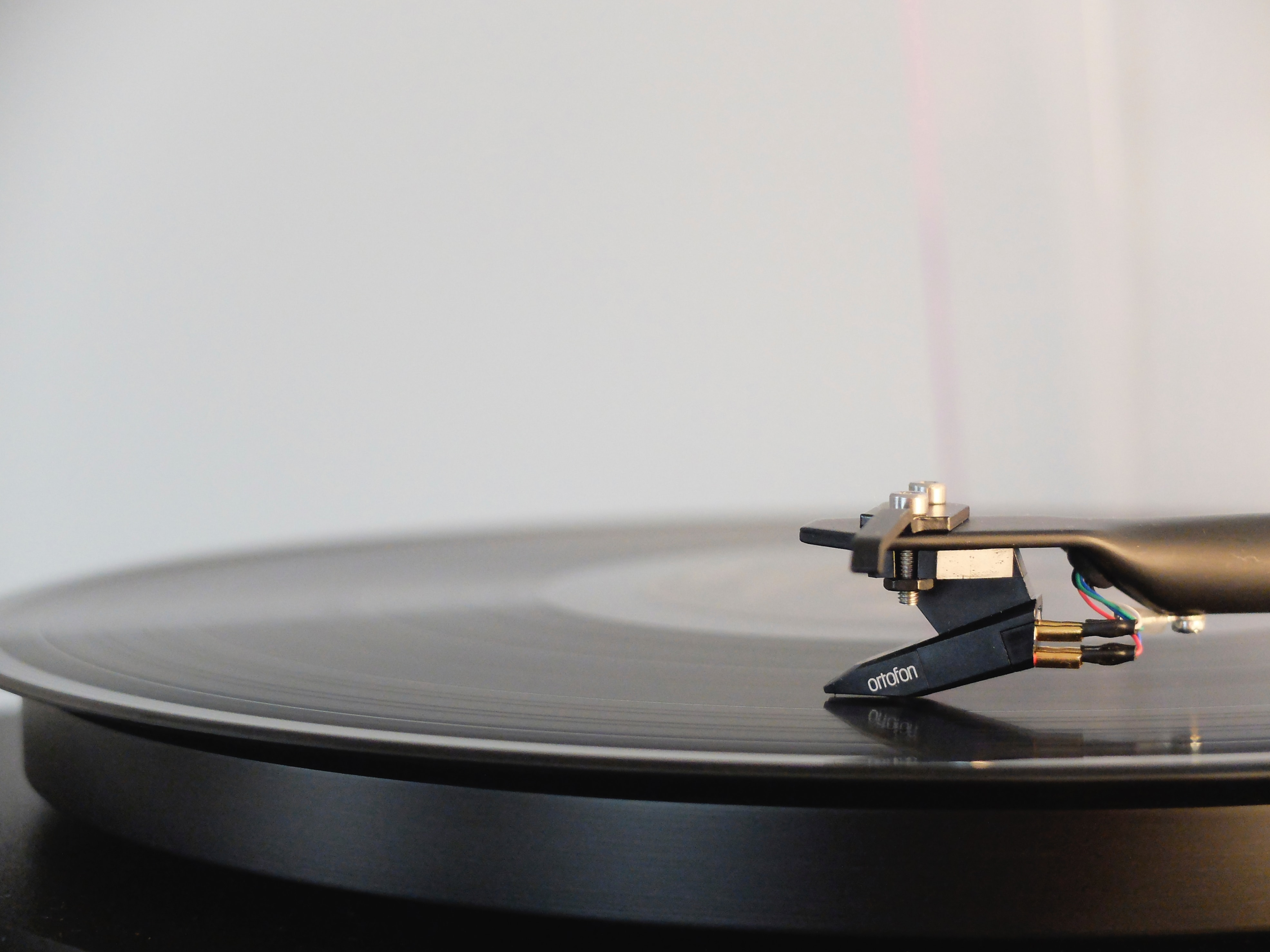 5 pop songs to evaluate your sound system to