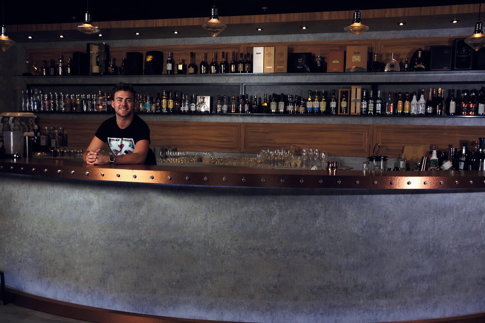 Effortless whisky-based DIY cocktails with Chivas – Part 1