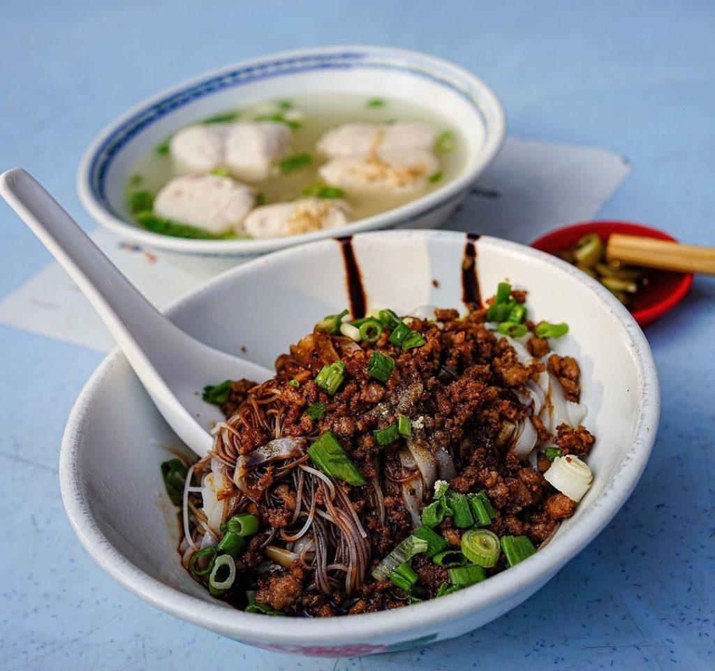 Win Heng Seng jalan imbi