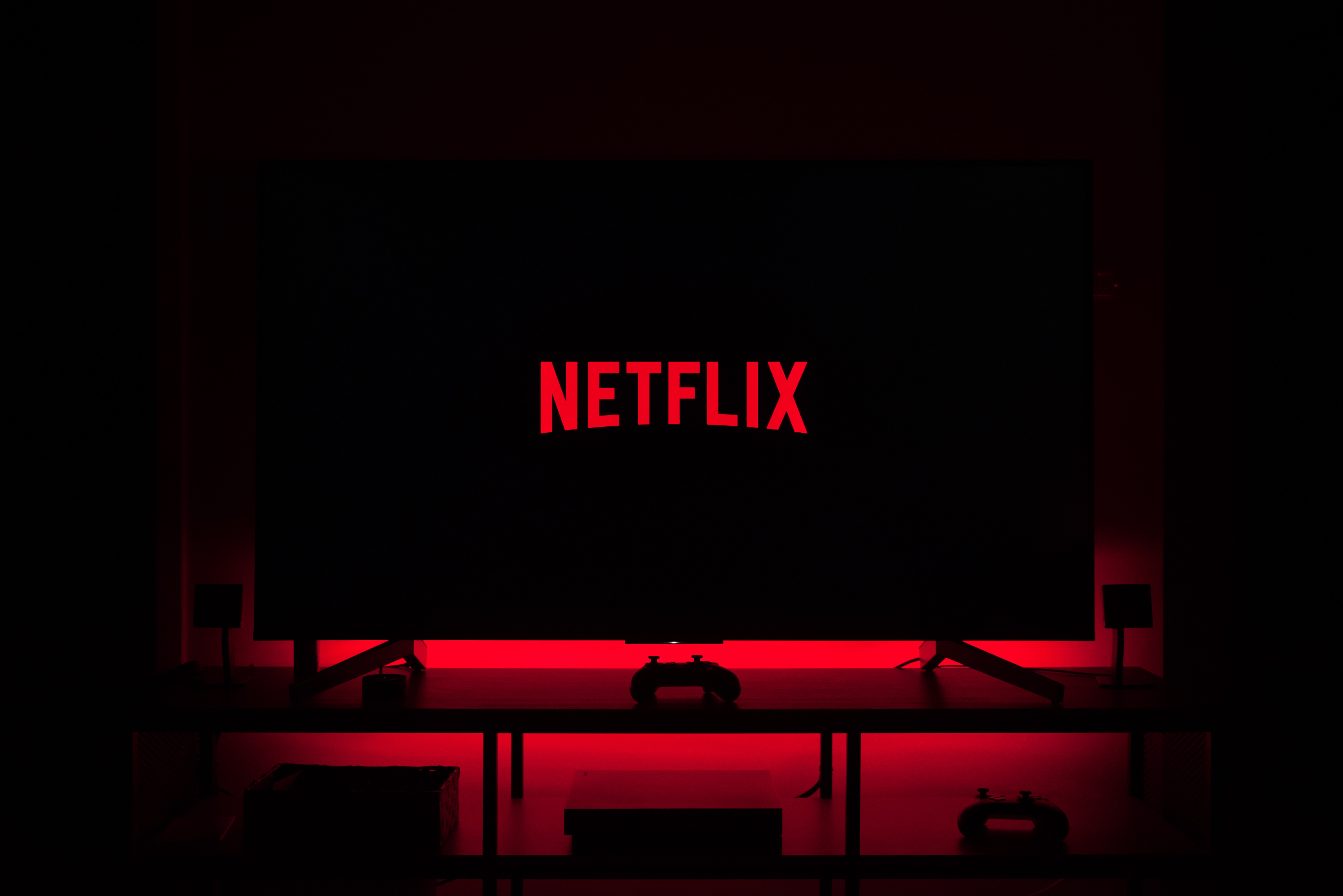 Viewers' Guide: What to watch on Netflix in February 2020