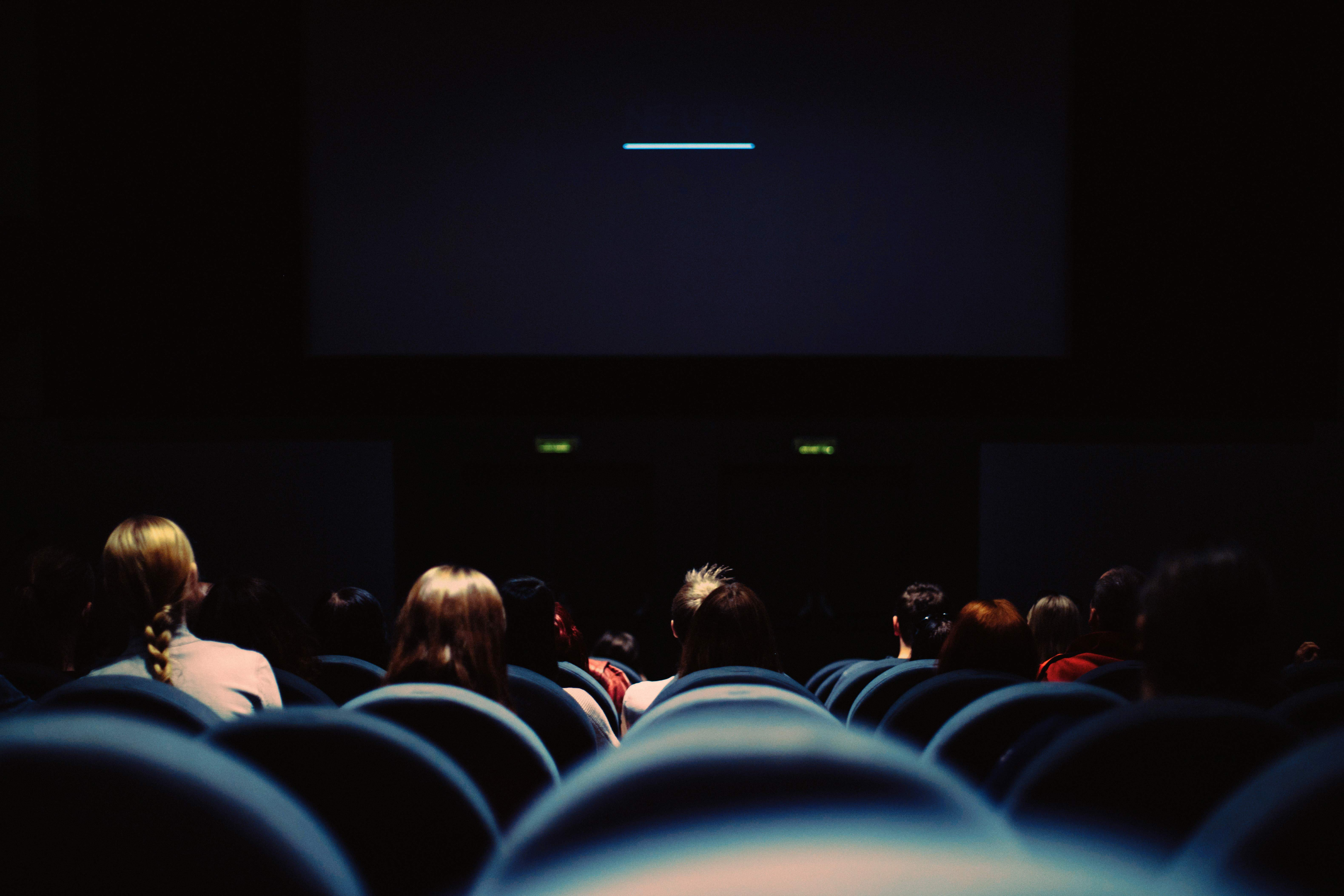 5 Pandemic Movies To Watch During The nCoV Alert