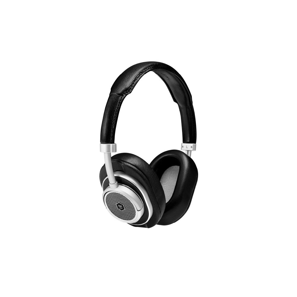 Master & Dynamic MW50S1 Wireless Headphones on Shopee