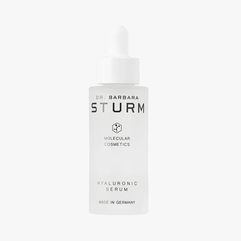 Hyaluronic Serum, Dr Barbara Sturm