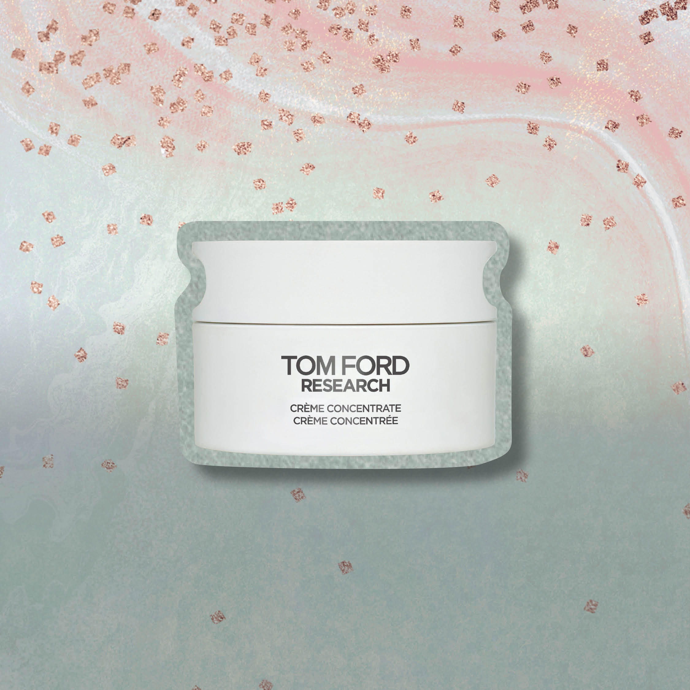 Grooming Awards 2020 - Best Moisturiser for Dry Skin. Art Direction: Jonathan Tai