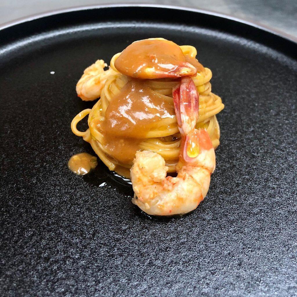 A.Zeta Kitchen
