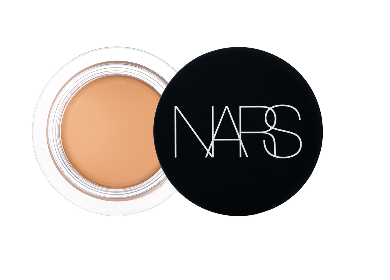 Soft Matte Complete Concealer, Nars. Photo: Nars