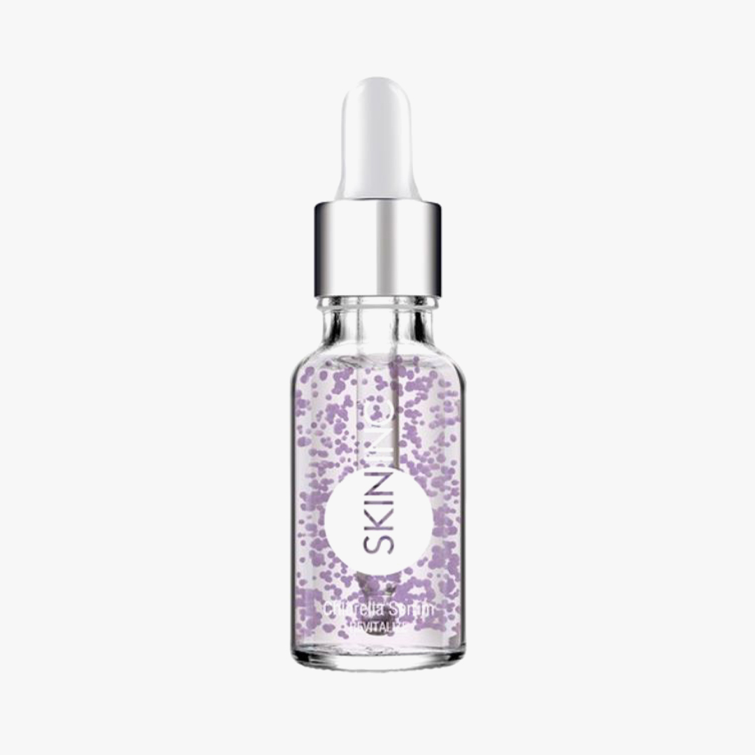 Chlorella Serum, Skin Inc