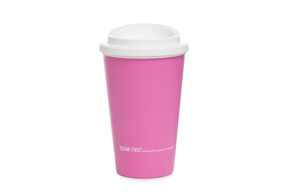gumdrop coffee mug