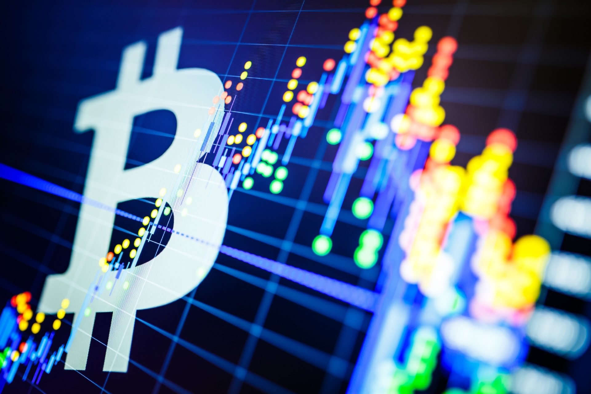 Why Is The Price Of The Bitcoin Cryptocurrency Going Up?