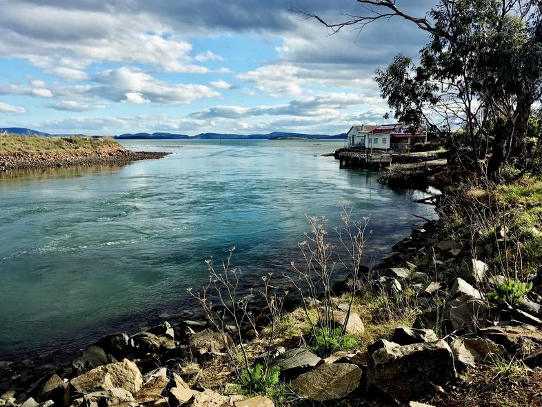 ATB we'd like to see: Tasmania