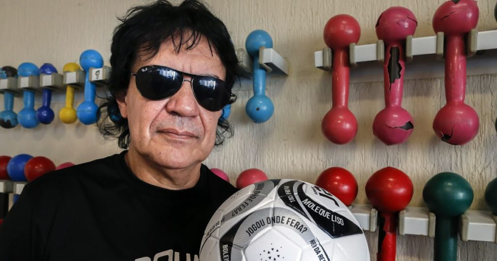 biggest sports scams carlos kaiser