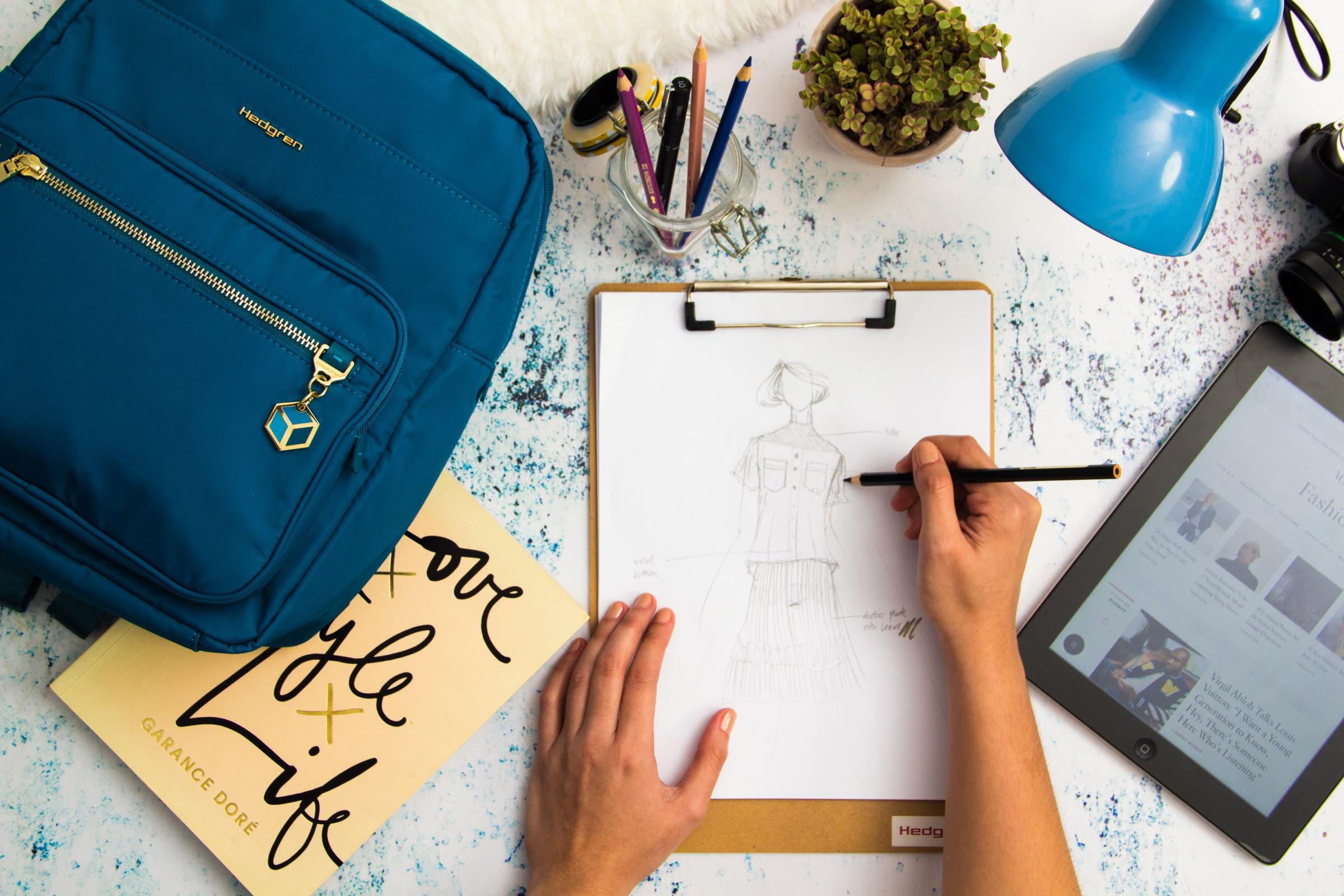 Mr Porter Futures Searches For Menswear Designers Of Tomorrow