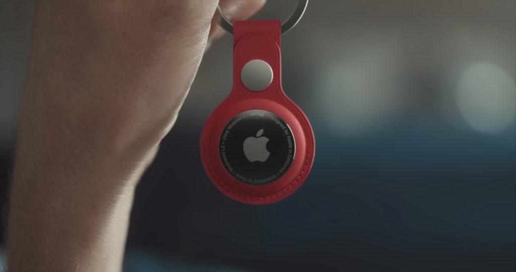 apple face mask unlock update