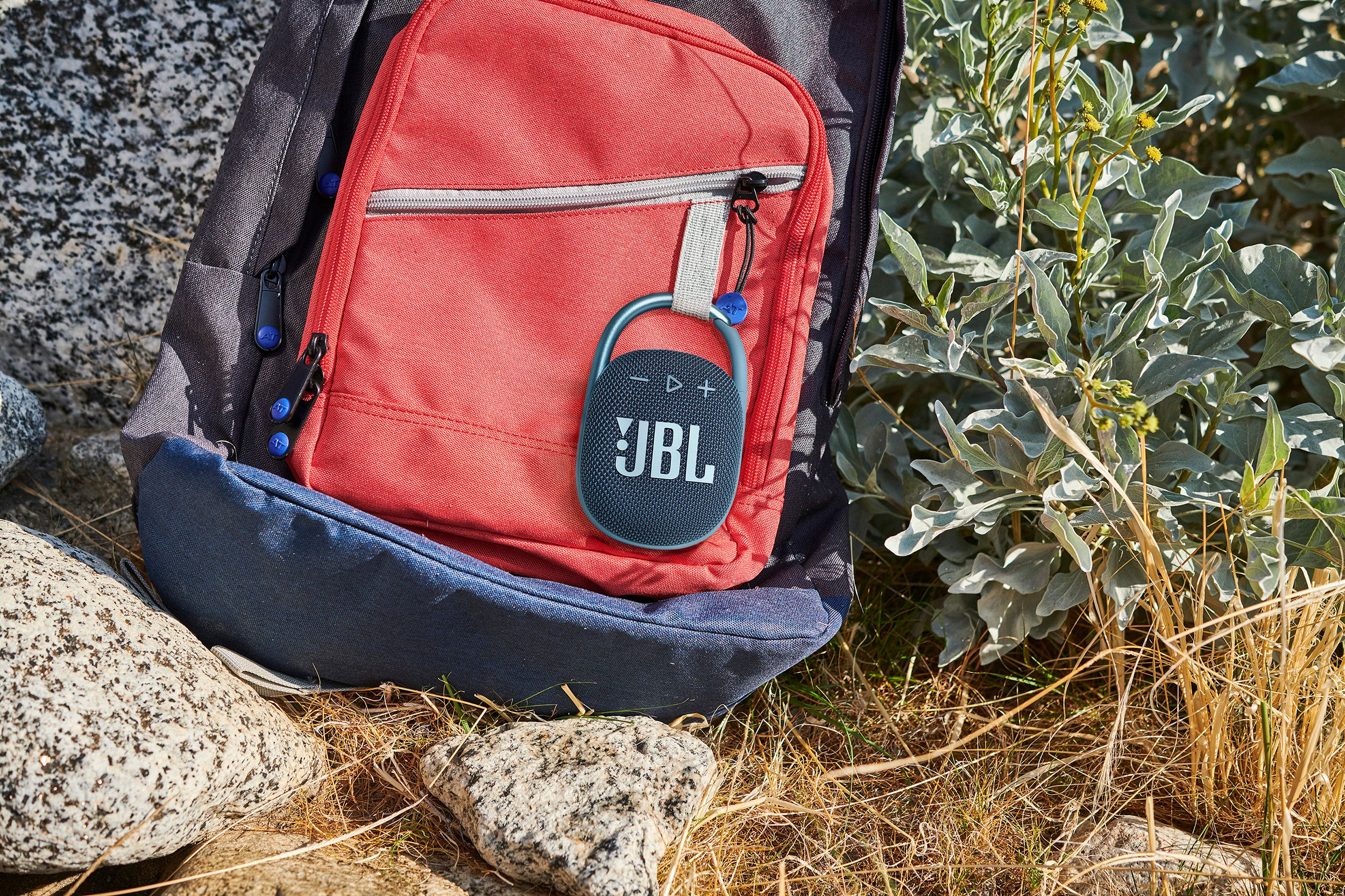 Mother's Day JBL
