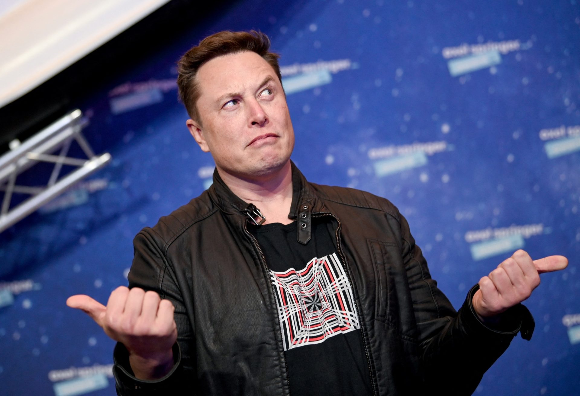 Article Hero Image