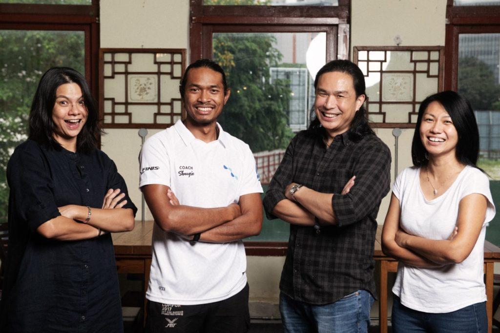SweetDream Malaysia