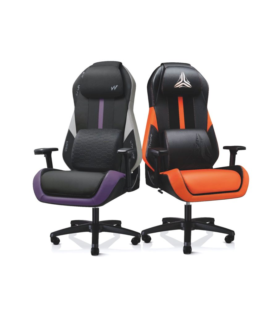 Predator Gaming Chair