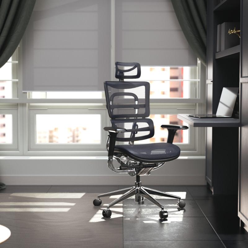 FAEZ8ERG chair