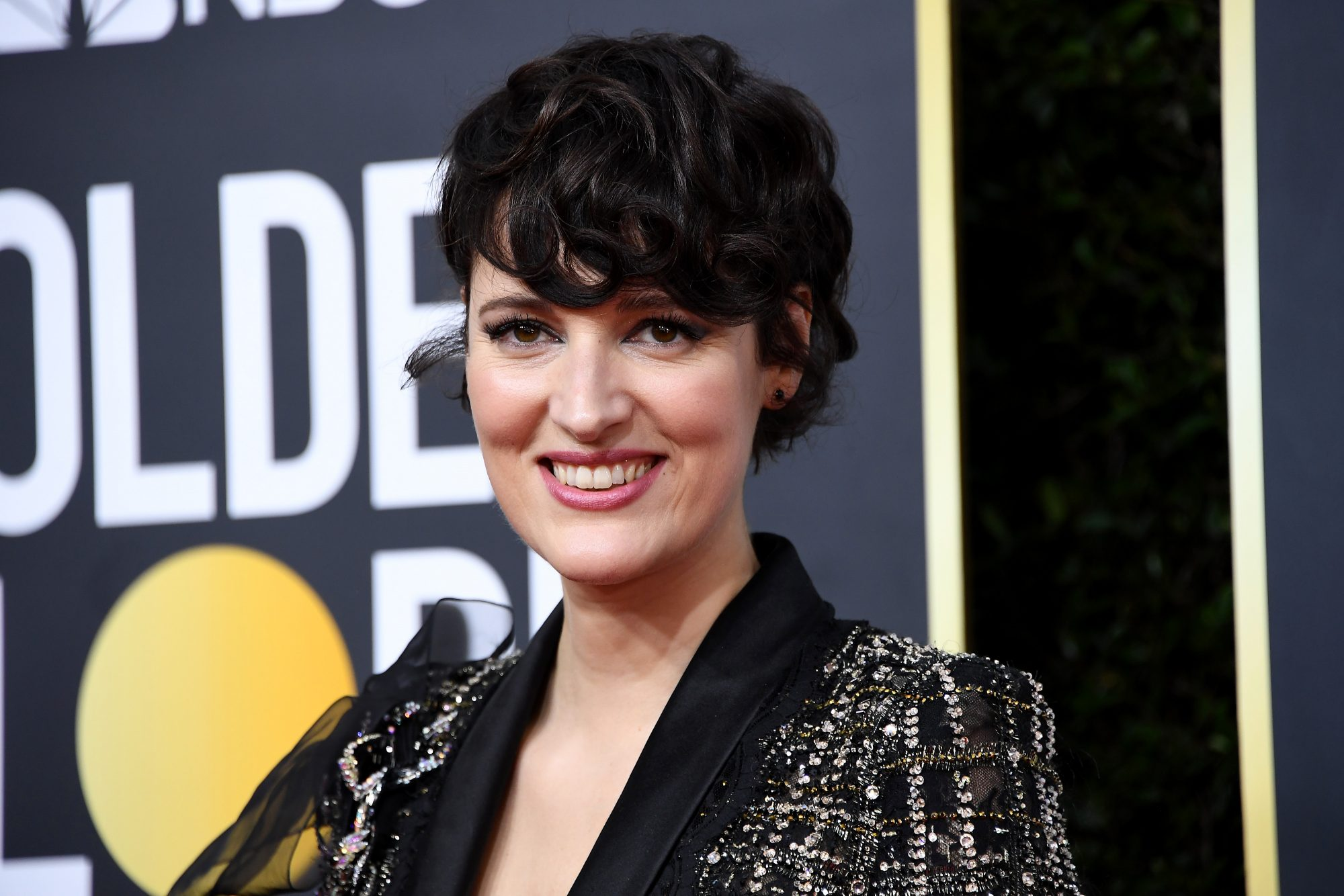 TV Series 'Fleabag' Is Getting Its Own Gin