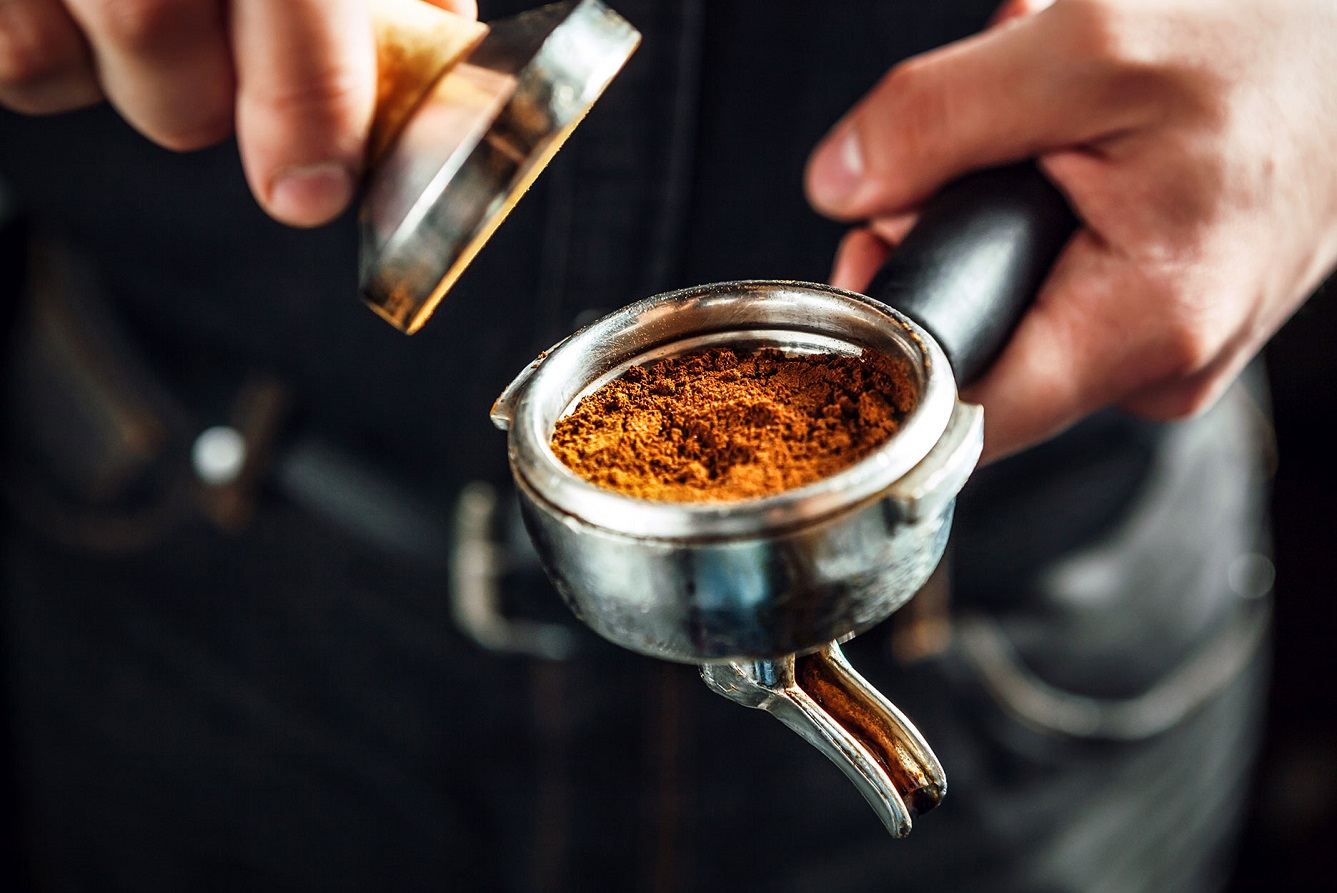 Scientists Say We're Making Espresso Wrong (And They May Be Right)