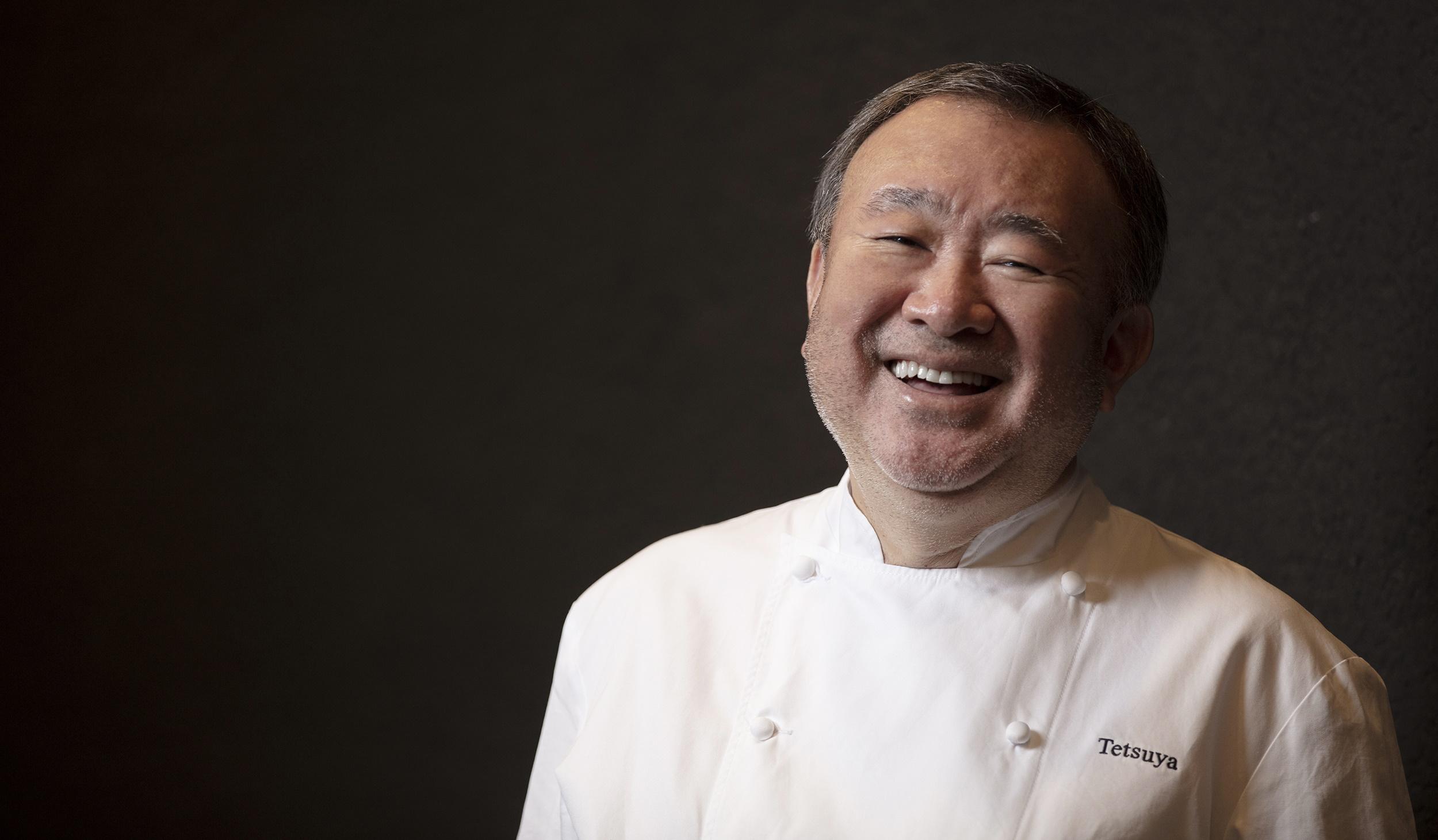 Wakuda Singapore By Chef Tetsuya Wakuda To Open In Marina Bay Sands
