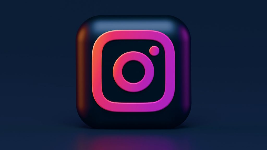 What You Need To Know About The New Instagram Features