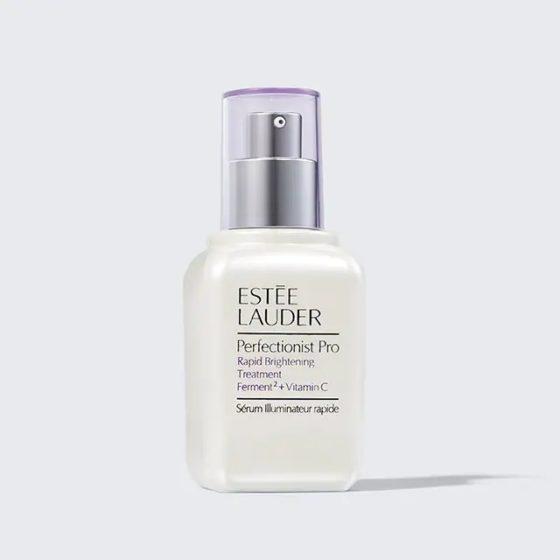 Perfectionist Pro Rapid Brightening Treatment by Estée Lauder