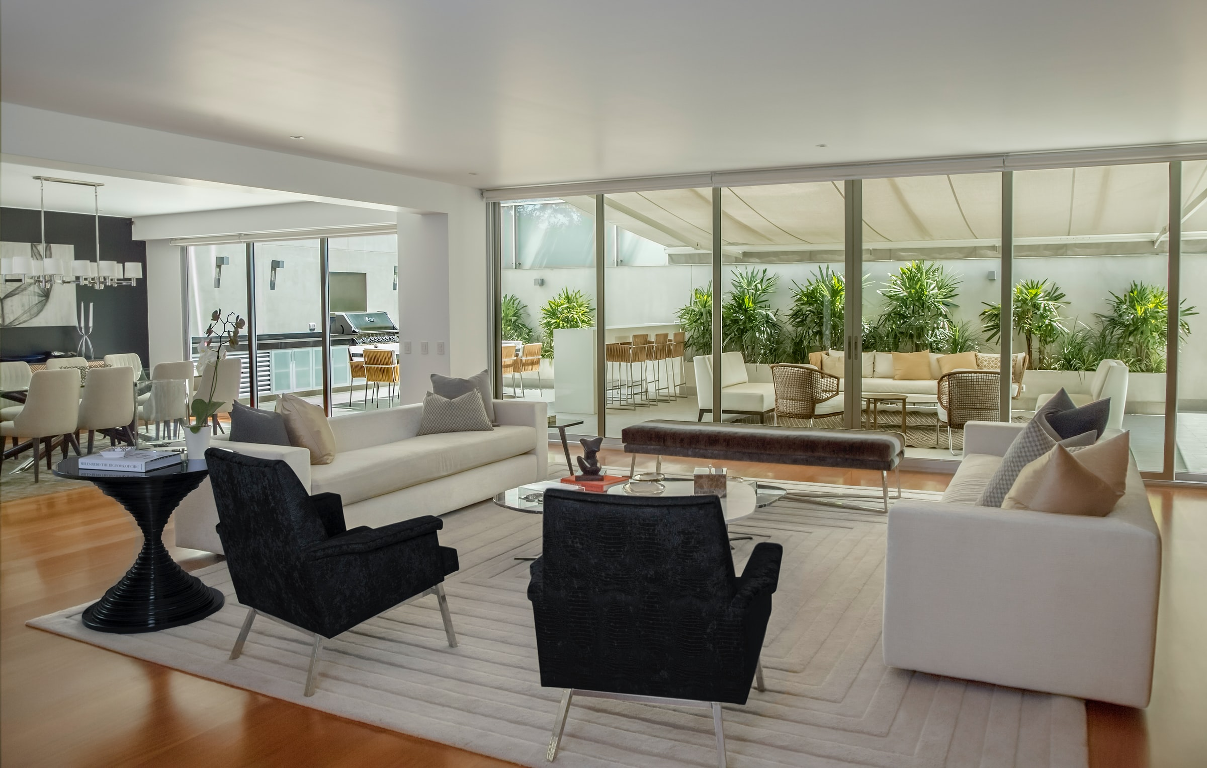 Top 10 Most Googled Interior Designers In The World Revealed